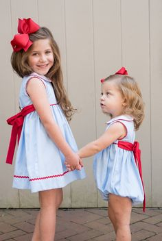 Classic children clothes fashion kids 36 ideas for 2019 Cute Little Girl Dresses, Little Girl Models, Cute Girl Outfits, Little Girl Outfits, Kids Outfits Girls, Cute Outfits For Kids, Toddler Girl Outfits, Preppy Little Girl, Girls Fashion Clothes