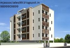 #New_Construction, #Adjoining _Hall, #Complete_Wooden_Excellent_Location_Beautiful #Interior_Design,  9899909899