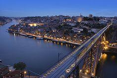 Von Francesinhas und Portonic FineArtreisen ®, die Reisezeitung im Internet, Porto, Portugal