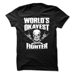 Awesome Fighter Shirt T-Shirt Hoodie Sweatshirts eoo. Check price ==► http://graphictshirts.xyz/?p=88601