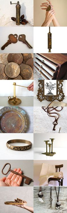 Old and beautiful  by Arabela on Etsy--Pinned with TreasuryPin.com
