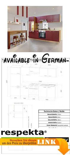 B078WRPBD1  LY Kitchen furniture Bücherregal Einfache Bücherregal - kleine regale für küche