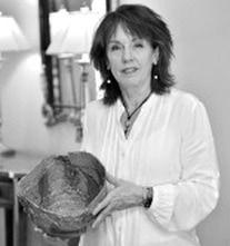 Janet McGregor Dunn - Artist