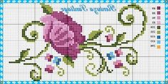 [] #<br/> # #Crossstitch,<br/> # #Cross,<br/> # #Small #Flowers,<br/> # #Cross #Stitch,<br/> # #Run #Scored,<br/> # #Cross #Stitch,<br/> # #Bath,<br/> # #Handwork,<br/> # #Motif<br/>
