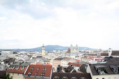 travel-guide linz | h.anna