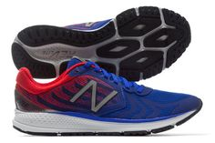 New Balance Vazee Pace Mens Running Shoes Engineered to help you go faster, pick up the pace of your training with these New Balance Vazee Pace Mens Running Shoes in Blue and Red.These high quality trainers from New Balance feature a lightwei http://www.MightGet.com/february-2017-2/new-balance-vazee-pace-mens-running-shoes.asp