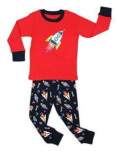 5b621d17e6fe 13 Best Baby Boy Sleepwear and Robes images