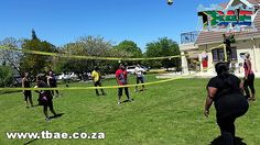 MMI Group Corporate Fun Day team building event in Cape Town, facilitated and coordinated by TBAE Team Building and Events Team Building Events, Team Building Activities, Team Building Exercises, Cape Town, Good Day, Group, Sports, Fun, Buen Dia