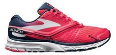 Womens Running Shoe 3   PTG