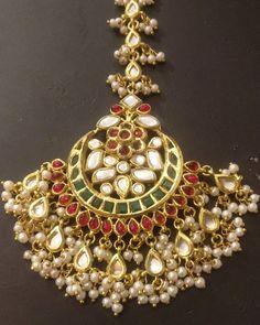 Jewellery Hannah Etsy