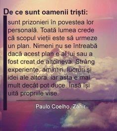 Event Ticket, Om, Inspirational, Paulo Coelho