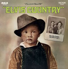 All 57 Elvis Presley Albums Ranked, From Worst to Best Elvis Presley Albums, Elvis Presley Family, Elvis Presley Photos, Elvis Presley Grandchildren, Elvis Presley Christmas, Sara Smile, King Creole, Luther Vandross, Christmas Albums