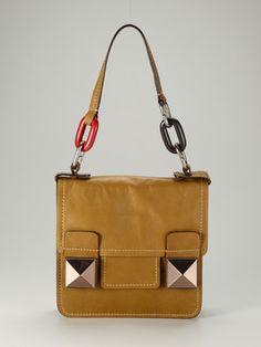 what a cute handbag