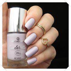 essence nail polish cinderella - Buscar con Google