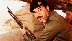 El paradero de los restos de Sadam Husein es un misterio a doce años de su muerte: Teorías van desde que nunca fue removido de su tumba,…