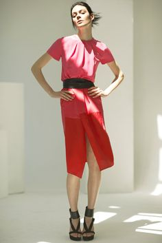 http://www.style.com/slideshows/fashion-shows/resort-2012/preen-by-thornton-bregazzi/collection/30