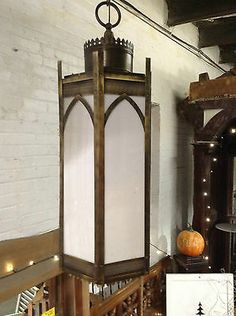 Rustic church pendant lights google search lighting pinterest church pendant lights bds 762 ebay aloadofball Image collections