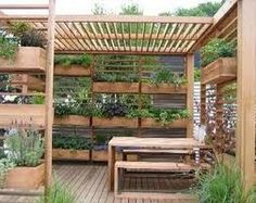 Top-notch Front Yard Gardening  Landscaping Ideas http://squeezepagecreator.com/video/creator/new_site/229830/