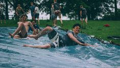 Summer Activities for Teens (That Don't Involve a Screen) Summer Activities For Teens, Benjamin Hardy, Photography Jobs, Learn Photography, Photography Courses, Digital Photography, H & M Home, Many Men, Camping