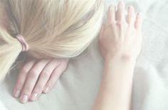 Światowy Dzień Snu. Odkryj drogę do wspaniale przespanej nocy... http://www.angielskielozka.pl/nasze-lozka/ #vispringpolska #łóżko #łóżkokontynentalne #łóżkohotelowe #vispring #łóżkaangielskie #łóżka #angielskiełóżka #materac #wnętrza #sypialnia #zdrowysen #wnętrze #pościel #poduszka #kołdra #zagłówek #mieszkanie #dom #architekt #projektowaniewnetrz #interiordesign #design #luxurybeds #beds #bedroom #naturalnemateriały #luksus