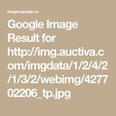 Google Image Result for http://img.auctiva.com/imgdata/1/2/4/2/1/3/2/webimg/427702206_tp.jpg
