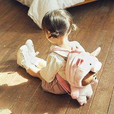 Cute Little Baby, Baby Kind, Cute Baby Girl, Little Babies, Little Ones, Little Girls, Baby Boy, Cute Asian Babies, Korean Babies
