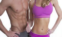 Veja como ganhar músculos, de forma saudável e funcional - http://riodesaude.blogspot.com.br/2016/12/aprenda-ganhar-massa-muscular-como-o.html #musculação #RiodeSaúde