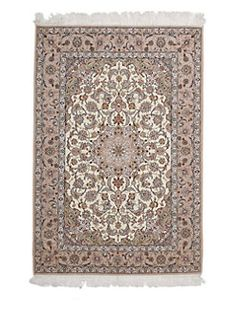 Darya Rugs - Persian Rug Collection
