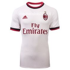 ba589b8935f852 94 Best magliacalcio2018.it images | Football shirts, World cup, Asensio