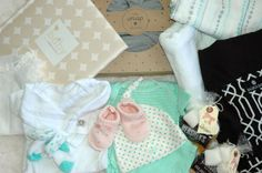 What to pack for hospital when having a baby... #mommastyle #ootd #momblog #mommablogger #denver #denverblog #denverblogger #denvermomblog #denvermommablog #colorado #coloradomom #coloradomomblog #blogger #haleebandhoney #denverstyle #coloradostyle #kids #coloradokids #denverkids #kidsstyle #baby #parentingblog #lifestyleblog #blog #maternityshoot #pregnancyphotos #bump #preggo #maternity #pregnancy #babybelly #motherhood #hospitalbag
