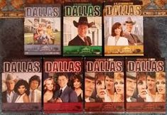dallas könyv - Google-keresés Dallas, Baseball Cards, Google