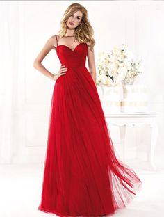 kırmızı elbise - Google'da Ara