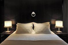 Vienna - Hotel Topazz www.hoteltopazz.com