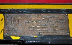 RailPictures.Net Photo: CTRR 31 Cloquet Terminal Railroad EMD SW1 at Cloquet, Minnesota by Todd M.