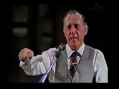 How To Pass From Curse to Blessing by Derek Prince complete