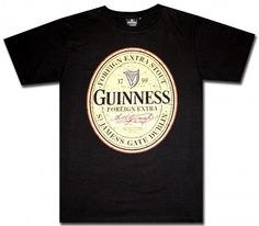 guinness-beer-shirt-1.jpg (650×569)