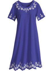 Womens Dresses | Comfortable Dresses For Women