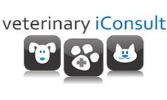 we use the iConsult in most of our consults Veterinary Services, Nintendo Wii, Clinic