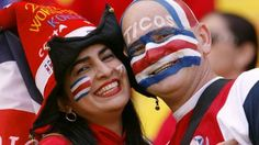 Costa Rica to hose Womens under 17 FIFA soccer world cup http://news.co.cr/costa-rica-will-host-fifa-under-17-womens-world-cup-march-15-to-april-4/31655/