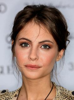 33 Examples of Everyday Natural Makeup Looks–Love the subtle eye definition! 33 Examples of Everyday Natural Makeup Looks–Love the subtle eye definition! Willa Holland, Makeup Looks Everyday, Natural Everyday Makeup, Natural Makeup Looks, Simple Makeup, Beauty Makeup, Hair Makeup, Hair Beauty, Bridal Makeup