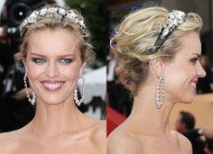 Google Image Result for http://media.onsugar.com/files/2010/05/20/1/498/4981324/b2c24bd09326c2c1_Eva_Herzigova_Cannes.jpg