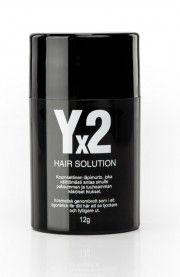 Yx2 tuotteet - Yx2 #hiustuuhenne #yx2 #hiukset #hiuskiinne