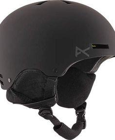 Il tuo casco professionale e sicuro per lo snowboard delle migliori marche Quando fai riding sulle piste il casco da snowboard puo' fare la differenza se vuoi surfare sulla neve in tutta sicurezza. Blkvan ha un ampio assortimento di caschi...
