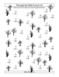 math worksheet : halloween math worksheet  spiders ordering numbers to 50 a  : Spider Math Worksheets