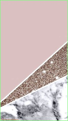 new Ideas rosegold marble wallpaper desktop Beste Iphone Wallpaper, Marble Wallpaper Phone, Marble Iphone Wallpaper, Rose Gold Wallpaper, Glitter Wallpaper, Iphone Background Wallpaper, Cool Backgrounds, Tumblr Wallpaper, Aesthetic Iphone Wallpaper
