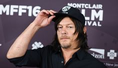 'The Walking Dead' Season 7: Norman Reedus Says 'You Just Have To Trust Us'