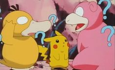 A Pokemon Go chat app is coming and it sounds awesome