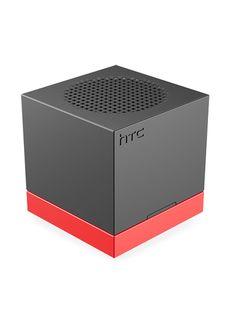 Boombass anyone? | HTC