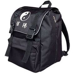 ProForce Expandable Backpacks - Yin and Yang by Pro Force. Save 2 Off!. $38.99. Polyester team twill backpack expandable backpack by ProForce
