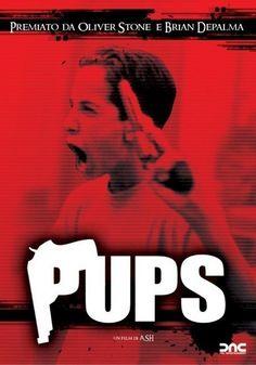 Pups 1999